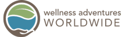 Wellness Adventures Worldwide Logo