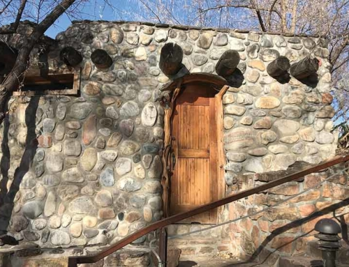 Sunrise Springs – An Oja Resort, Sante Fe